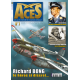 AceS n°7-couverture