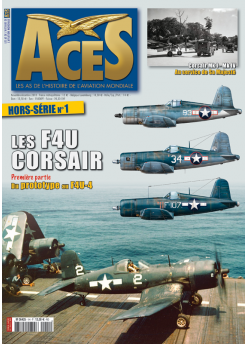 AceS special issue n°1