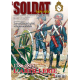 SOLDAT Special Issue n°1