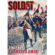 SOLDAT Special Issue n°2