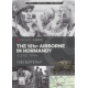 THE 101st AIRBORNE in Normandy