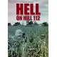 Hell on the Hill 112