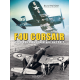 Vought F 4U CORSAIR