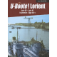 U-Boote ! Lorient - Tome 1
