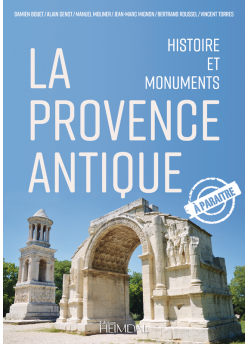 La Provence antique