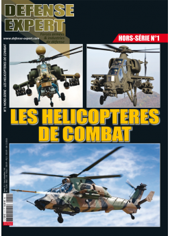 Défense-Expert - special issue n°1