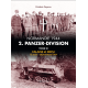 2.Panzer-Division Tome 3