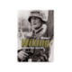 WIKING TOME 1