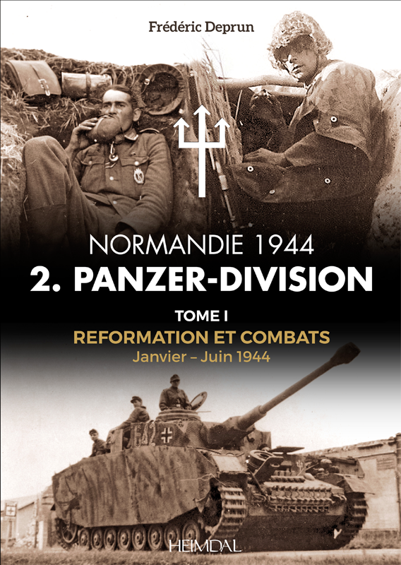 2-panzer-division