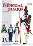 french imperial guard V1