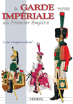 garde Imperiale tome 2