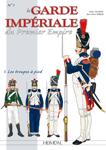 gaude impériale 1